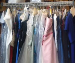 operation prom dress 012