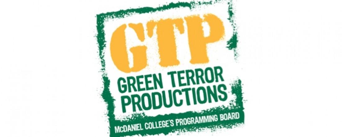 cropped-gtp-logo-2