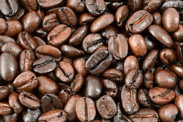 Coffee-Stock-Photo1