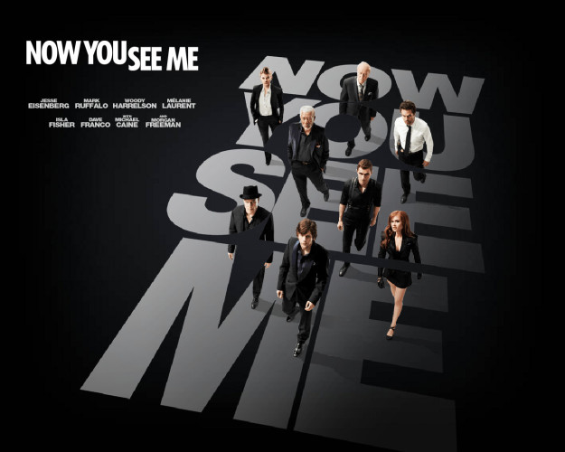 Now-You-See-Me-Wallpaper-01