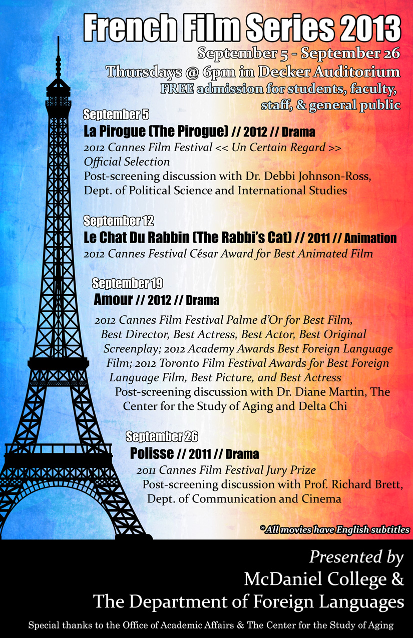 frenchfilmfestival_black