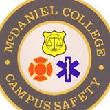 campussafety