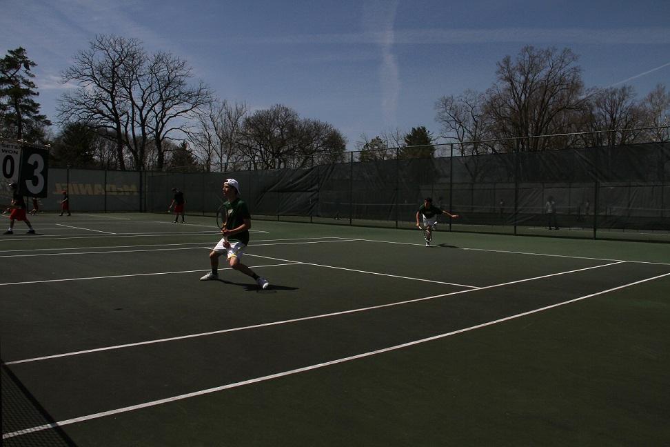 doubles match2