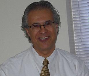 Dr. Mohamed Esa
