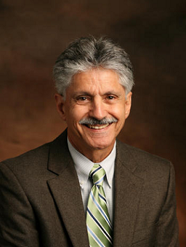 Dr. Thomas Zirpoli