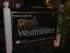 Westminster Got Heart