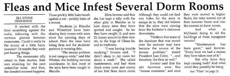 newspaper 5