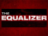 Image Source: http://www.joblo.com/movie-news/denzel-washington-is-bald-and-badass-in-this-first-trailer-for-the-equalizer-205
