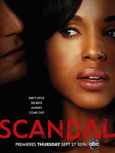 Scandal_Season_2