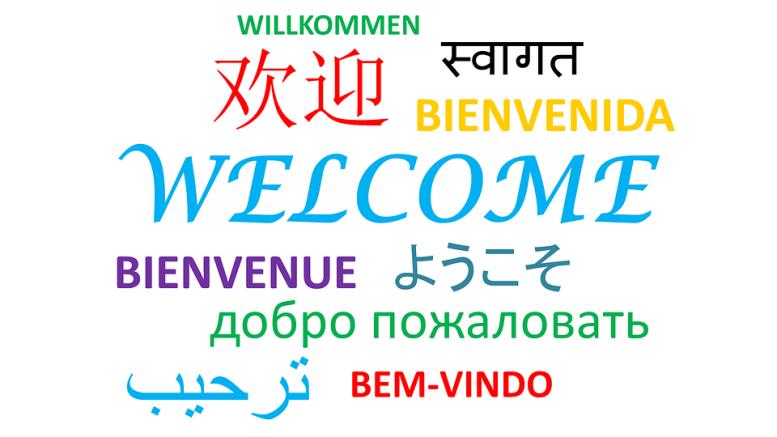 Photo courtesy of Pixabay user Tumisu.