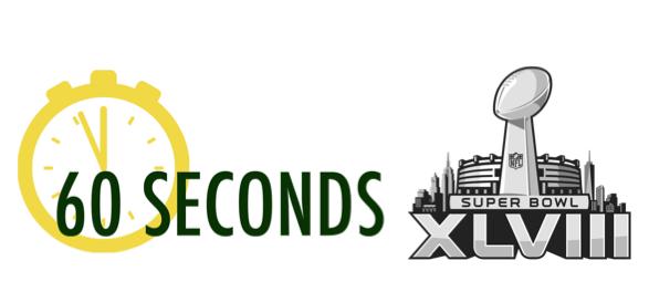 60-seconds-superbowl-xlix
