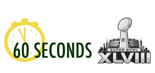 60-seconds-superbowl-xlix