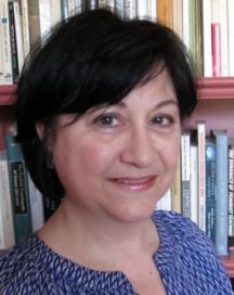 French professor Martine Motard will go on sabbatical next year.