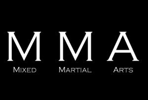 Mixed-Martial-Arts-MMA_crop_650x440