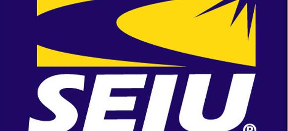 Courtesy of: http://pseclassified.org/files/2013/07/SEIU-logo.jpg