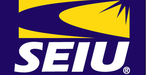 Courtesy of: http://pseclassified.org/files/2013/07/SEIU-logo.jpg
