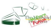 Funion Logo