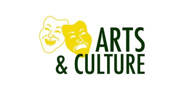 artsculture