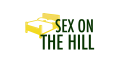 sex-on-the-hill