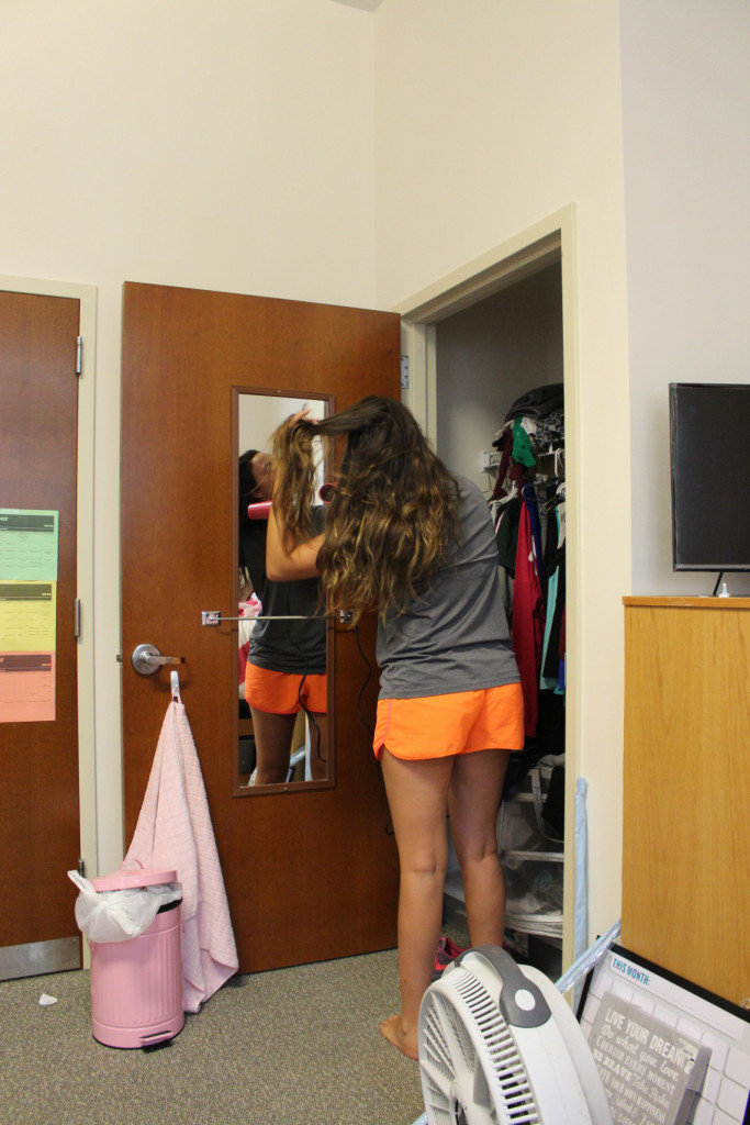 dorm life essay Here's what to expect your first year of college dorm living  if you don't need  help adjusting to college life, they may have advice on which professors are good , or which café  2014-15 college application essay prompts.