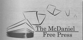 mcdfreepress