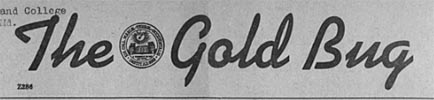 gold-bug-2