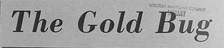 gold-bug-4