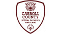 Photo courtesy of http://www.somd.org/uncategorized/new-carroll-county-logos-released/