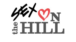 sex-on-the-hill-logo