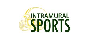 sports - intramural
