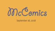 September 23, 2018