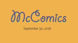 September 23, 2018 (2)