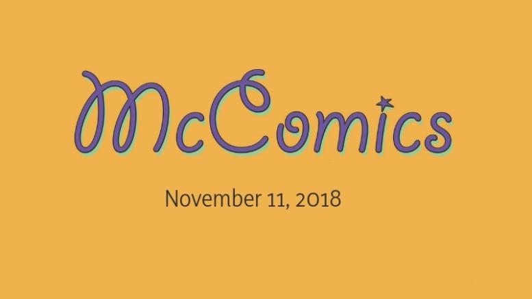 September 23, 2018 (8)