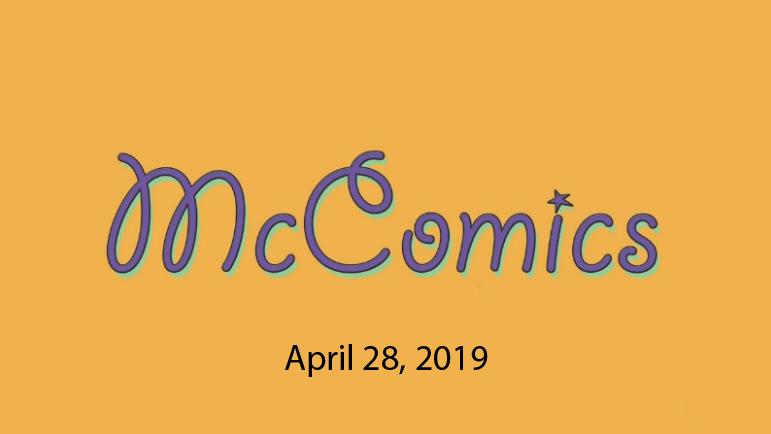 McComcs4-28