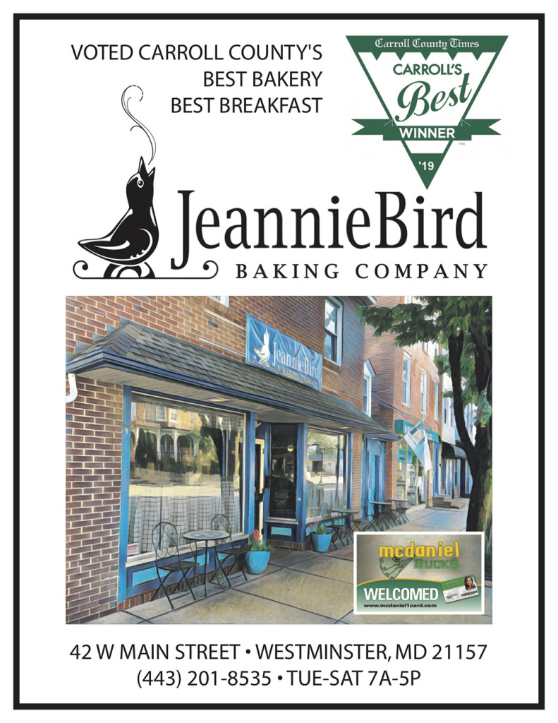 jeanniebird-ad-web