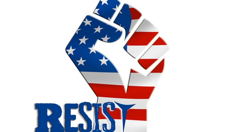 2016 election events beckon voters to resist voting pitfalls (Image courtesy of Pixabay).